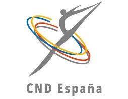 CND ESPAÑA 2021